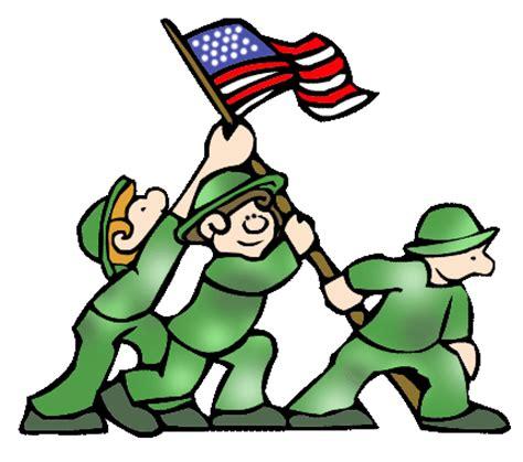Essay Topics: World War 1 StudyHippocom